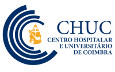 Coimbra Hospital and Universitary Centre, logo