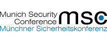 Munich Security Conference, logo