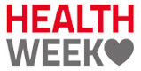 Logo: Health Week