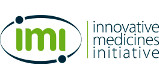 Logo: Innovative Medicines Initiative