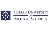 Logo: Tehran University of Medical Sciences