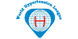 Logo: World Hypertension League